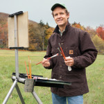 John-at-easel-in-plein-air